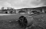 Burnsall Bridge DSC_4794