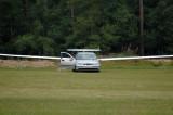 Saab at Sutton Bank DSC_2726
