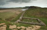 Hadrians Wall Walk DSC_6216