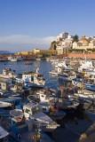 Isle of Ponza