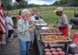 DSCF5074 Food Line