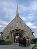 DSCF5086 Chapel
