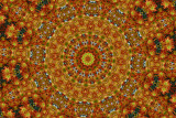 _MG_2330 Indian Fabric