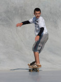 C_MG_8627 Skateboarder