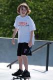 C_MG_8741 Skateboarder