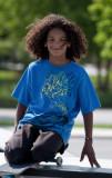 C_MG_8744 Skateboarder
