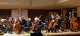 P1070096 Asheville Symphony