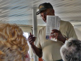 P1070891 Sapelo Island Ferry Captain
