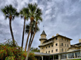 P1070518 Jekyll Island Club and Hotel