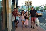 DSCF6769 Family Fun