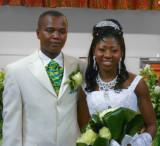 Wedding Fix