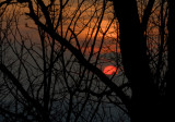 _MG_0689 Sunset