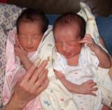 DSCF0963 Precious Pair