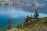 Okanagan Lake #2