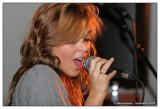 Soirée Cabaret-Chanson à Beersel - 17 nov 2007
