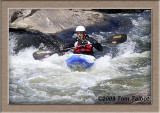 St. Francis River Whitewater 5