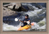 St. Francis River Whitewater 7