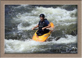 St. Francis River Whitewater 8