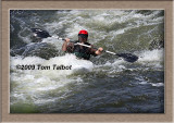 St. Francis River Whitewater 13