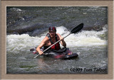 St. Francis River Whitewater 11