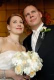 2007-11-17 Amanda and Chris (Secured)