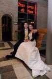 Aimee and Joel's Wedding (Secured)