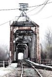 Mo. Bridge