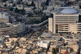 Nablus (12).JPG