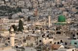 Nablus (2).JPG