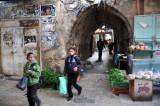 Nablus (24).JPG
