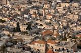 Nablus (3).JPG