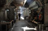 Nablus (38).JPG