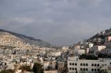 Nablus (4).JPG