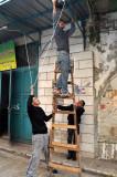 Nablus (41).JPG