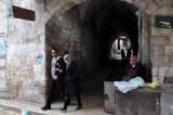 Nablus (45).JPG