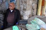 Nablus (47).JPG