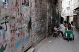 Nablus (49).JPG