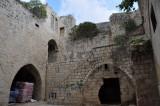 Nablus (50).JPG