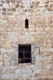 Nablus (51).JPG