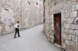 Nablus (53).JPG