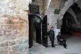 Nablus (59).JPG