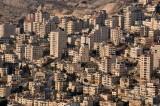 Nablus (6).JPG