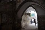 Nablus (62).JPG