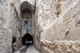 Nablus (65).JPG