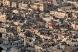 Nablus (7).JPG