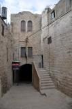 Nablus (72).JPG