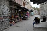 Nablus (78).JPG