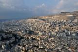 Nablus (8).JPG