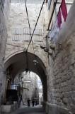 Nablus (80).JPG