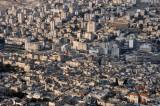 Nablus (9).JPG